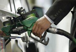 توزیع روزانه یک میلیون و ۸۰۰ هزار لیتر بنزین در کرمانشاه