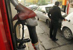 مزایده ۴۱ جایگاه سوخت دولتی در روز آخر آبان