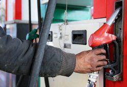 آخرین گزارشها از وضعیت سوخترسانی به مناطق زلزلهزده