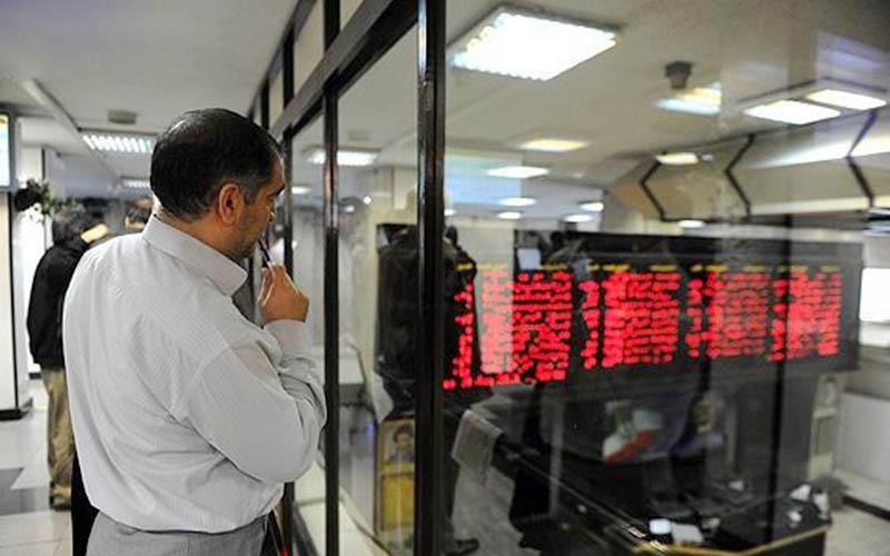 هفته پرتقاضای بورس در سایه معاملات پرحجم