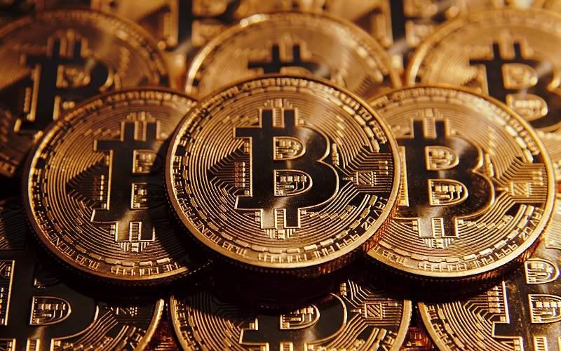 راهاندازی نخستین صندوق سرمایهگذاری در بیتکوین