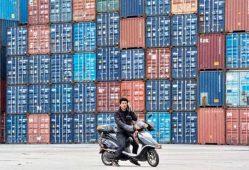 افزایش ۳ میلیارد دلاری صادرات ایران به چین