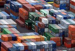 قاچاق ۹۰۰ میلیون دلاری کالا از مبادی رسمی