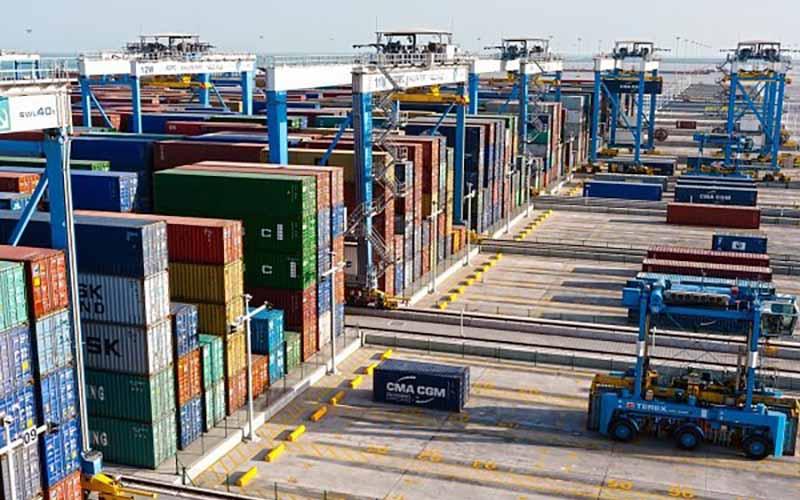 اخذ مجوز برای صادرات کالاهای قاچاق الزامی شد