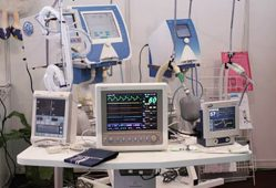 نمایشگاه بینالمللی تجهیزات پزشکی، آزمایشگاهی و داروسازی برگزار میشود