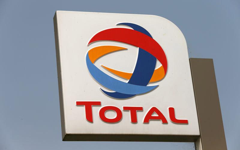 جریمه توتال به جرم فساد مالی در قرارداد گاز با ایران