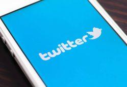 افزایش محدودیت کاراکتر در نام کاربری توییتر