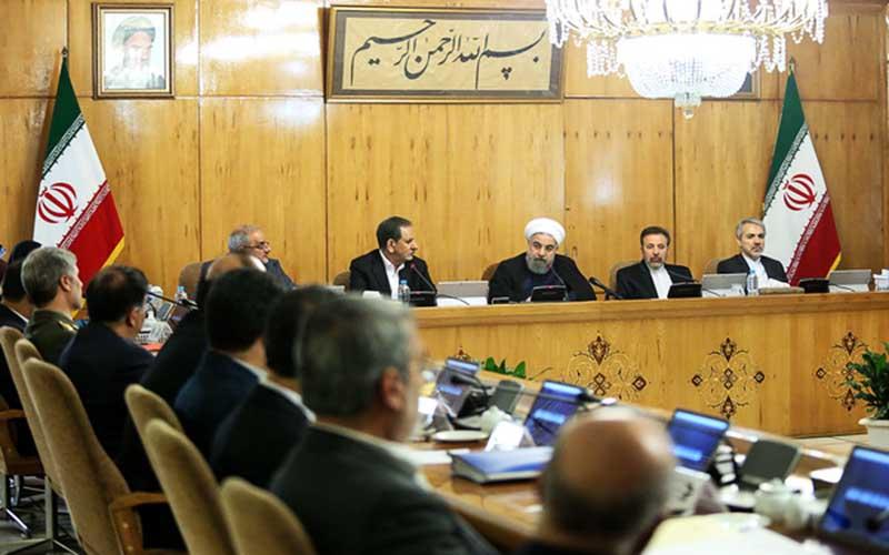 موافقت دولت با امهال جرایم تسهیلاتی کشاورزان ارسباران