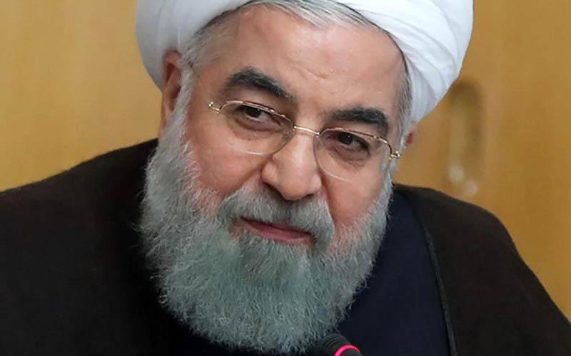 دولت با تمام توان برای کمک به مردم استان کرمانشاه وارد عمل شده است