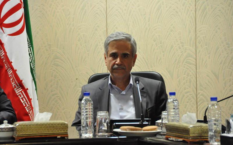 تشکیل کارگروه ویژه صادرات خودرو در وزارت صنعت