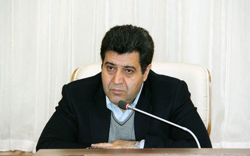 تشکیل سازمان ملی کارآفرینی تا پایان آذر