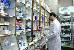 بیمهها توان پاسخگویی به همه داروها را ندارند