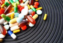 ایران و روسیه برای تولید داروهای مشترک توافق کردند