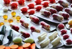 چالش انتقال پول مهمترین مانع صادرات داروی ایرانی