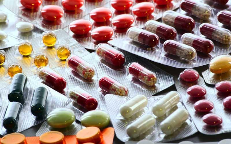 ایران و سوئیس برای مقابله با تحریم دارو برنامهریزی کردند