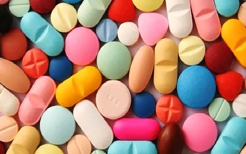 آمادگی ایران برای تحریمهای دارویی