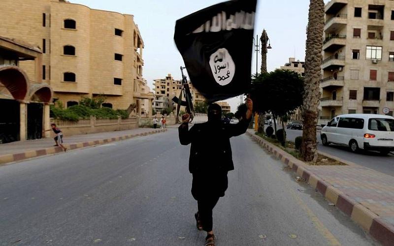 درآمد داعش در غیاب نفت از کجا تامین میشود؟