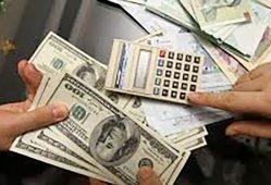افزایش رنکینگ پول ایرانی با حذف دلار در معاملات