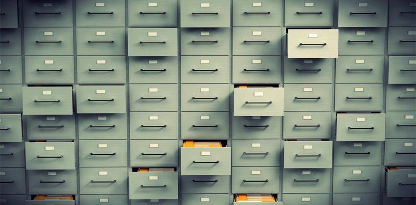 دادههای باز دولت الکترونیک دیتا