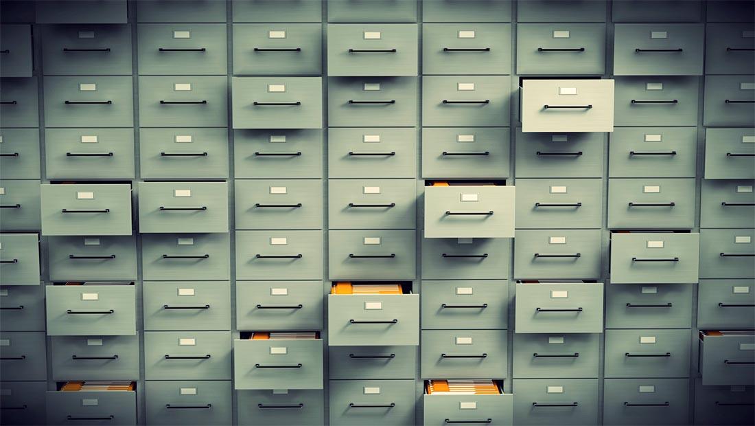 نقش دادههای باز در حکمرانی خوب: قفل دادهها را بشکنید!