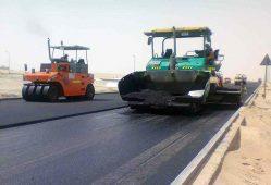 احداث بزرگراه در محدوده سرخهحصار منتفی شد