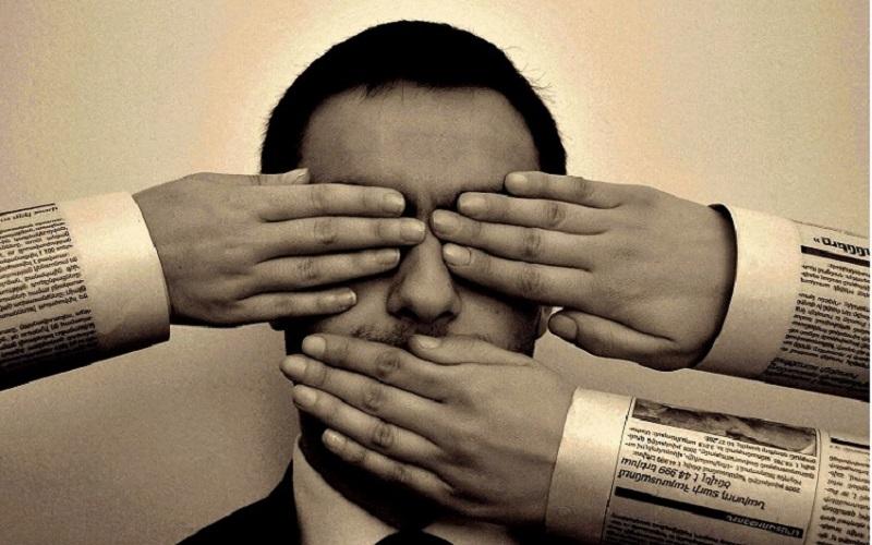 لایحه نظام رسانهای یا «قرارداد عدم افشای اطلاعات»؟