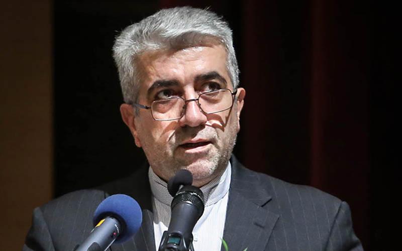 اجرای به موقع خط سوم انتقال برق در ارمنستان