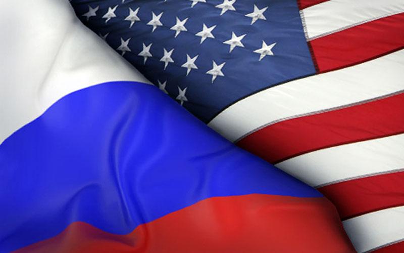 روسیه شرکتهای فناوری آمریکایی را جریمه میکند