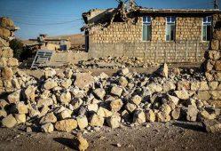 پرداخت تسهیلات نوسازی روستاهای قصرشیرین از امروز