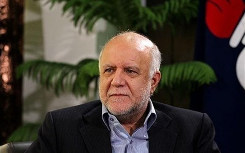 ایران خواهان قیمت بالای نفت نیست