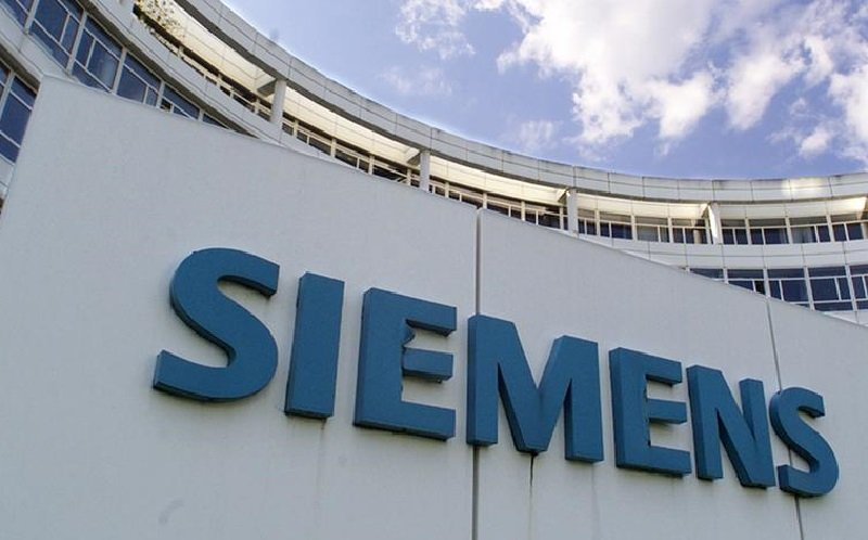 زیمنس آلمان 7 هزار نفر از کارکنان خود را اخراج میکند