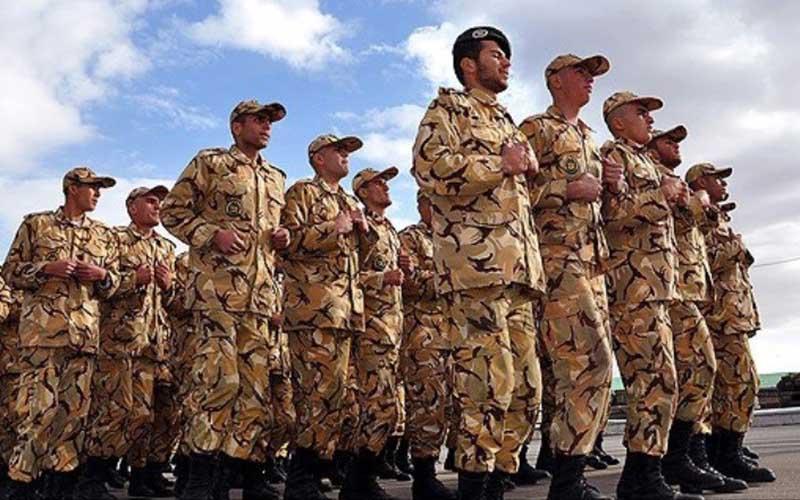 اعطای کارت بلیت رایگان مترو به سربازان آغاز خواهد شد
