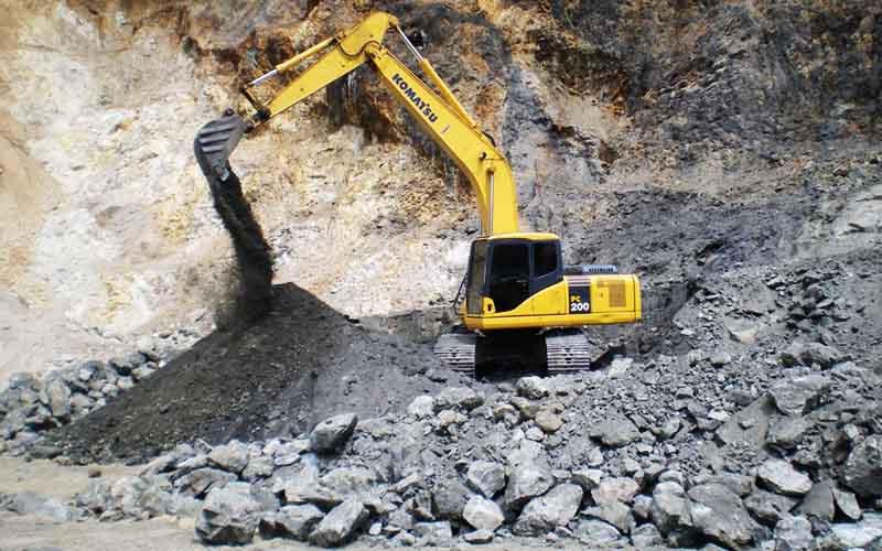 رمزگشایی از آثار کاهش صادرات سنگآهن