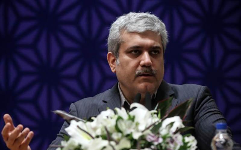 تهران از جمله ۵۰ منطقه برتر علمی جهان است