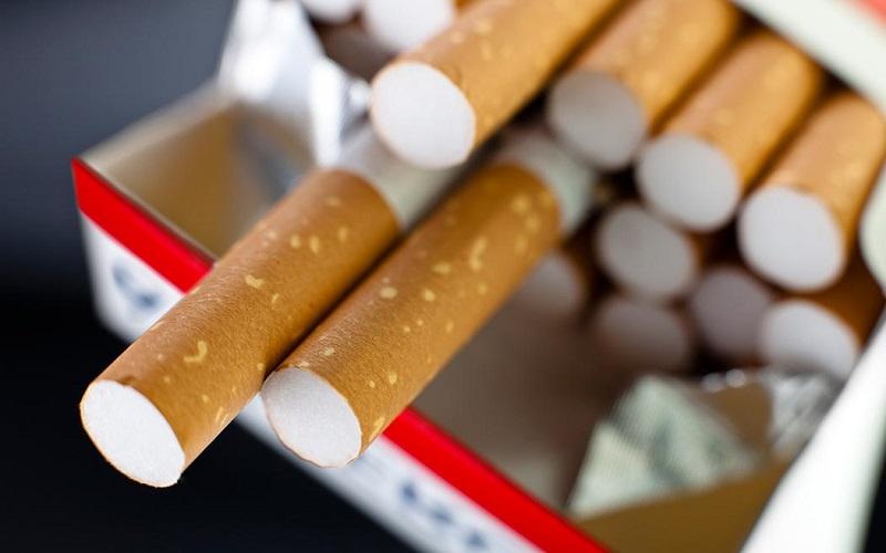 سیگار تا ۴۲ درصد گران شد / افزایش مصرف سیگار در دوران شیوع کرونا
