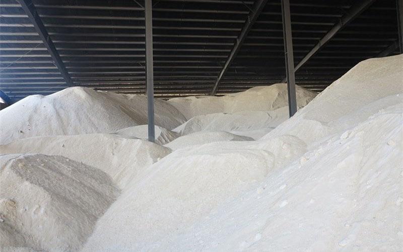 ثبات بازار شکر حفظ شده است