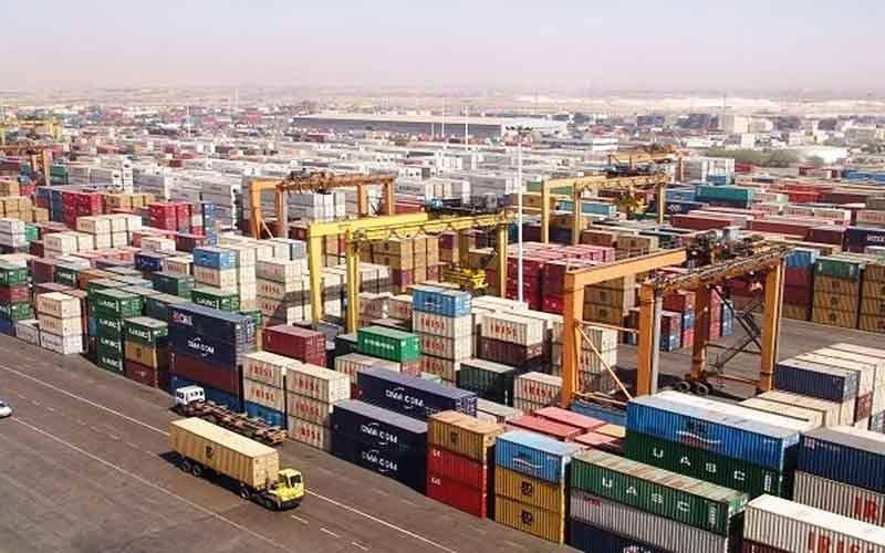 تسهیلاتدهی برای کمک به صادرات غیرنفتی افزایش یافت