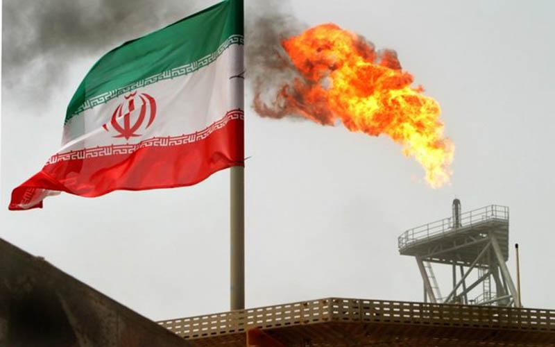 صادرات ۲۵۰ میلیون مترمکعب گاز به ارمنستان