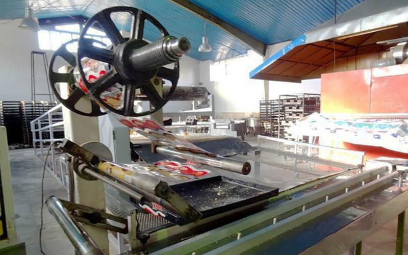 شاخص قیمت تولیدکننده بخش صنعت ۱۳ درصد افزایش یافت