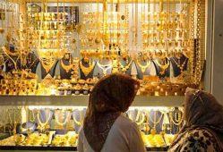 پیشبینی قیمت طلا و سکه در روزهای آینده
