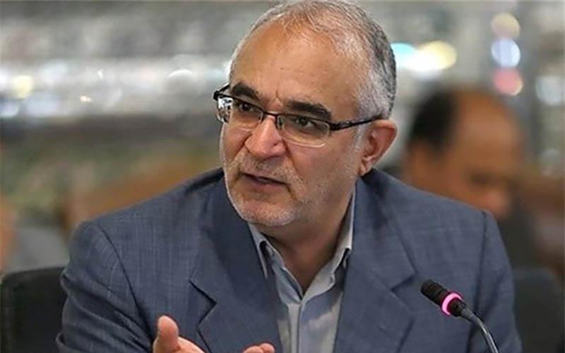 آخرین وضعیت واگذاری پالایشگاه کرمانشاه
