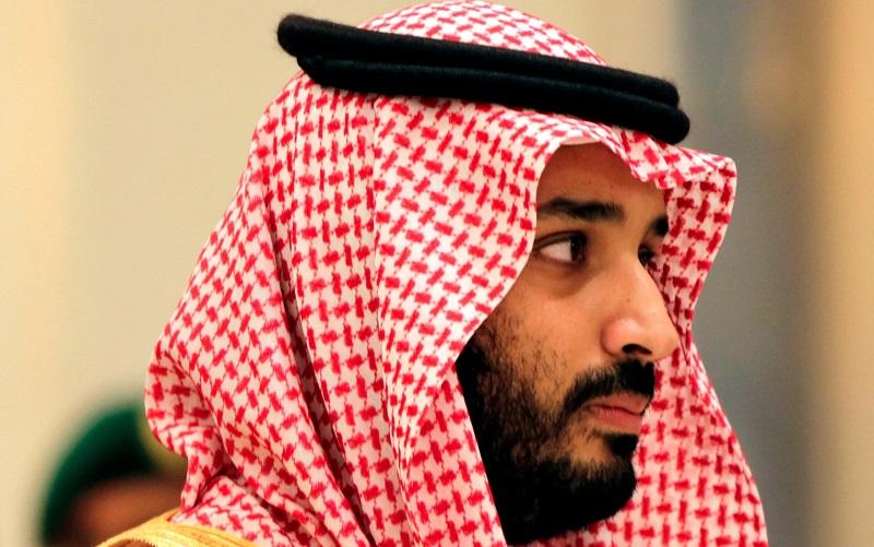 نفرین شاهزادهها؛ سیاست و اقتصاد عربستان در بنبست