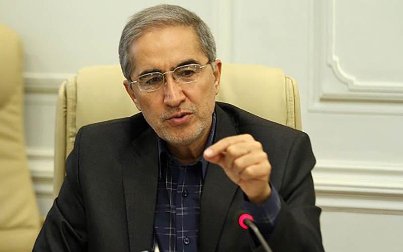 اجرای پروژههای مشترک برقی ایران و ژاپن در کشور ثالث