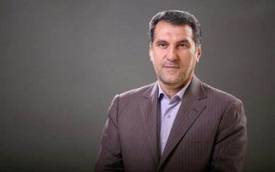 مهلت یکماهه به وزیر اقتصاد برای حل مشکل نساجی مازندران