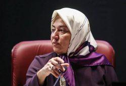 صدور ۳ هزار کارت عضویت و بازرگانی برای زنان