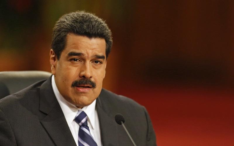فرصت ششماهه صندوق بینالمللی پول به ونزوئلا