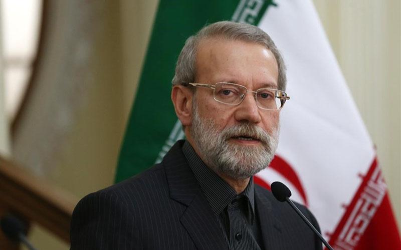 توصیه لاریجانی به دولت درخصوص اوراق مشارکت