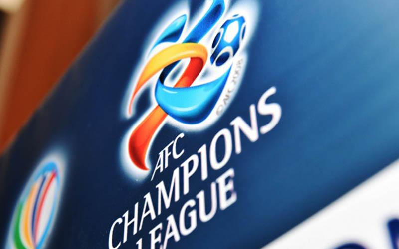 استقلال، پرسپولیس و تراکتورسازی در لیگ قهرمانان آسیا ماندند