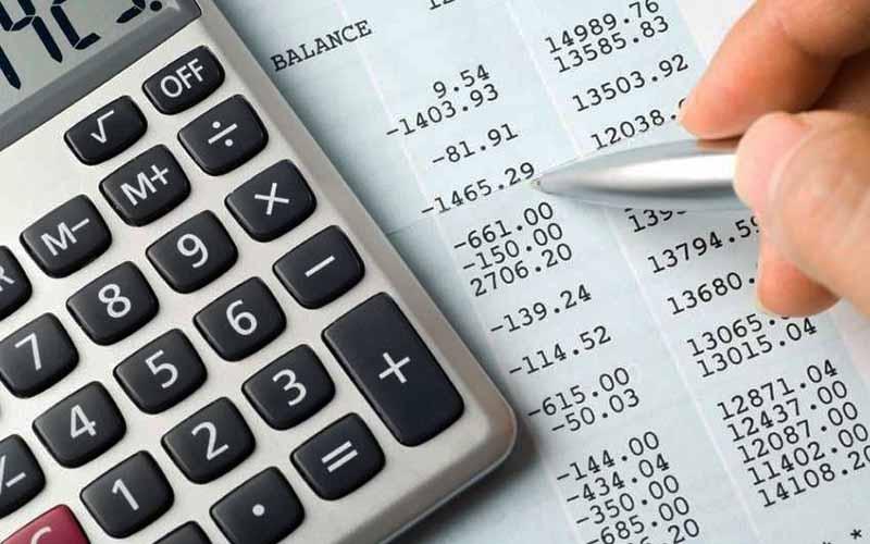 تسریع استرداد مالیات و عوارض ارزش افزوده صادرات کالا