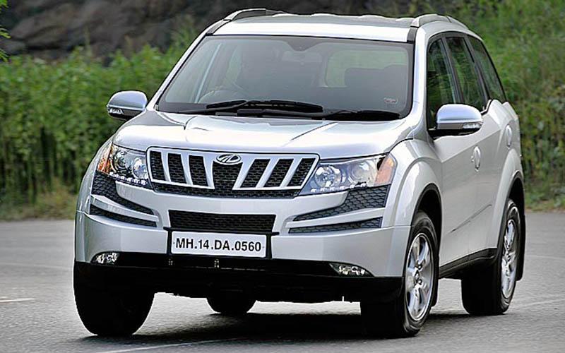 اولین خودروی هندی به ایران میآید
